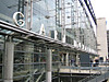012la_gare_de_montparnasse