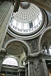 P069pantheon