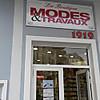 Modes_et_travaux_4