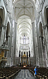 A041cathedrale_notredame_2