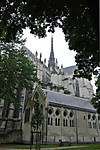 A084cathedrale_notredame_2