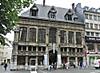 Ro049office_de_tourisme