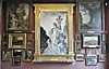 P110musee_gustave_moreau