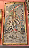 P115musee_gustave_moreau
