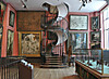 P117musee_gustave_moreau