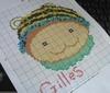 Gilles2