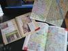 Paris_map_1